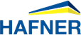 logo klein (Copy)